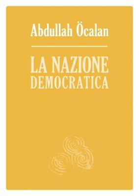 La nazione democratica