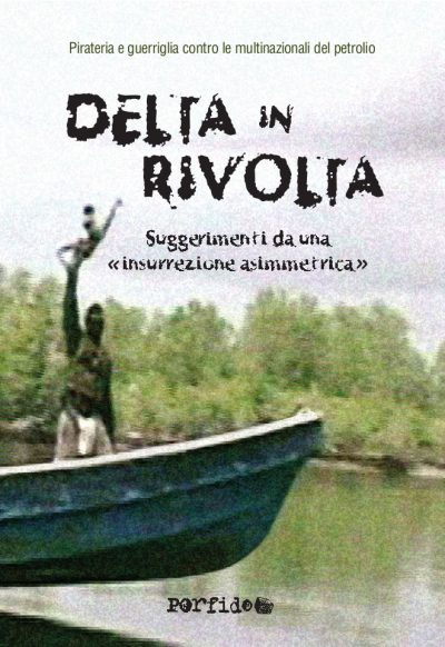 Delta in rivolta (esaurito)