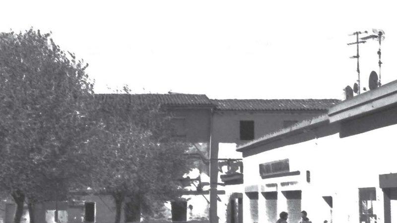 ERREKALEOR. Il più grande squat dei Paesi Baschi